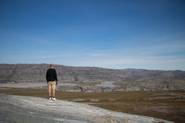 14 Gründe für und gegen eine Grönlandreise