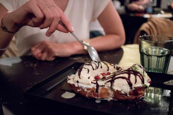 Foodie Geheimtipp für Berlin: Asia Fusion im unscheinbaren Go Bento