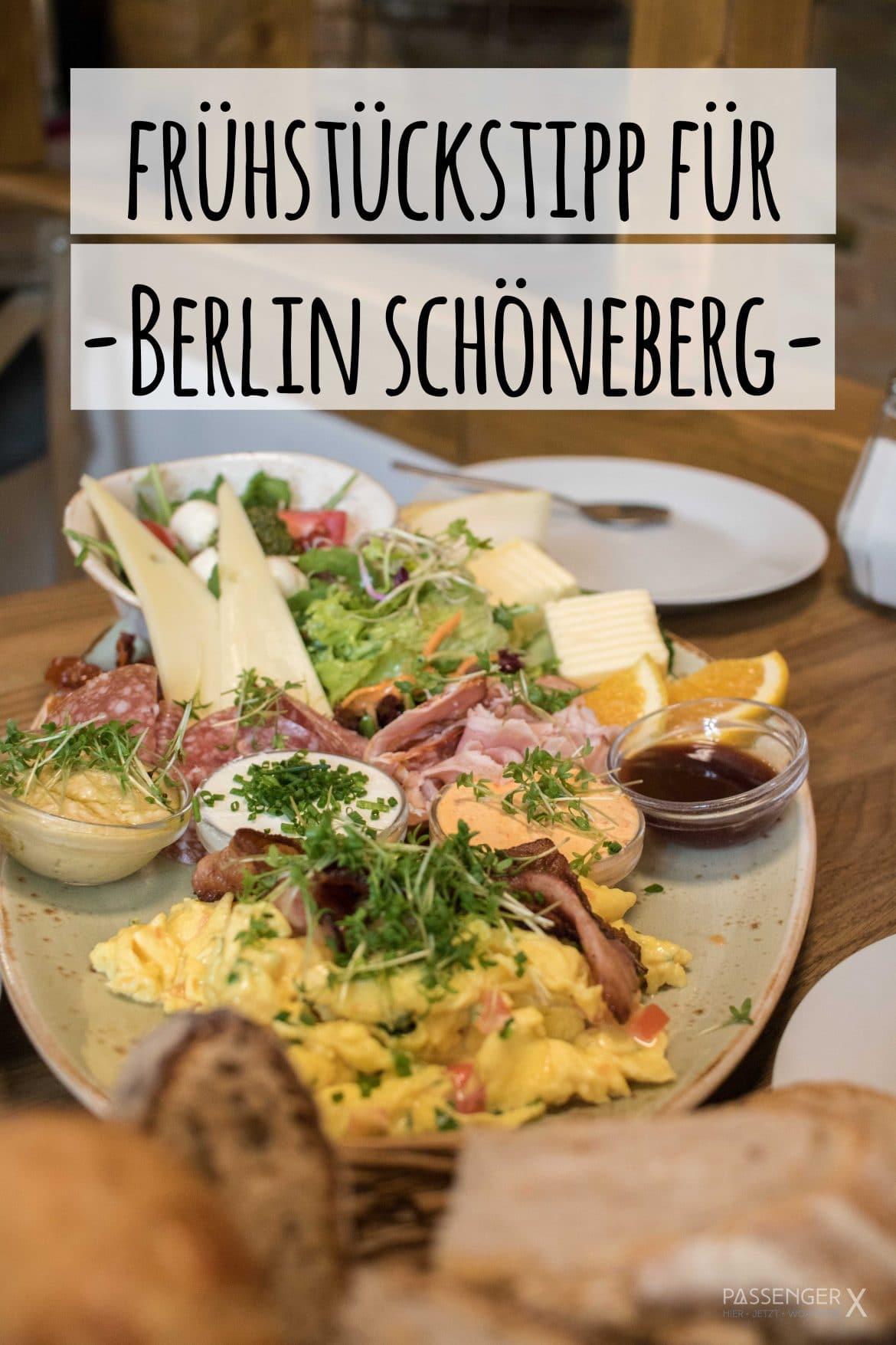 Berlin Empfehlung Hier Kannst Du Marktfrisch Fruhstucken In Schoneberg