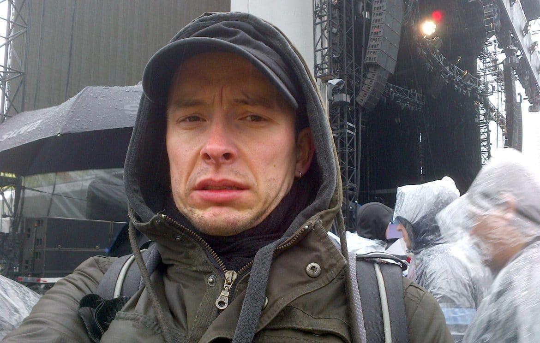 Tipps für Konzertreisen von Björn Leffler