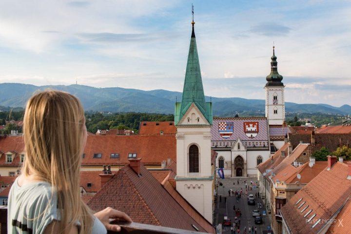 Die 9 coolsten Tipps für dein Wochenende in Zagreb