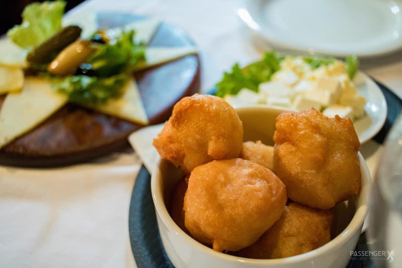 Auf der Suche nach einem Zagreb Restaurant Tipp? PASSENGER X hat gleich acht für dich. Von gesundem Frühstück bis zur deftigen Hausmannskost.