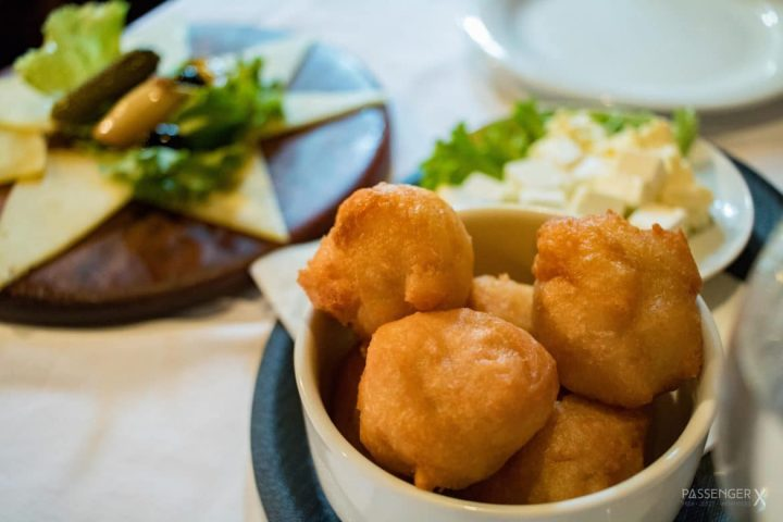 8 Restaurant Tipps in Zagreb – von Frühstück biszur deftigen Hausmannskost