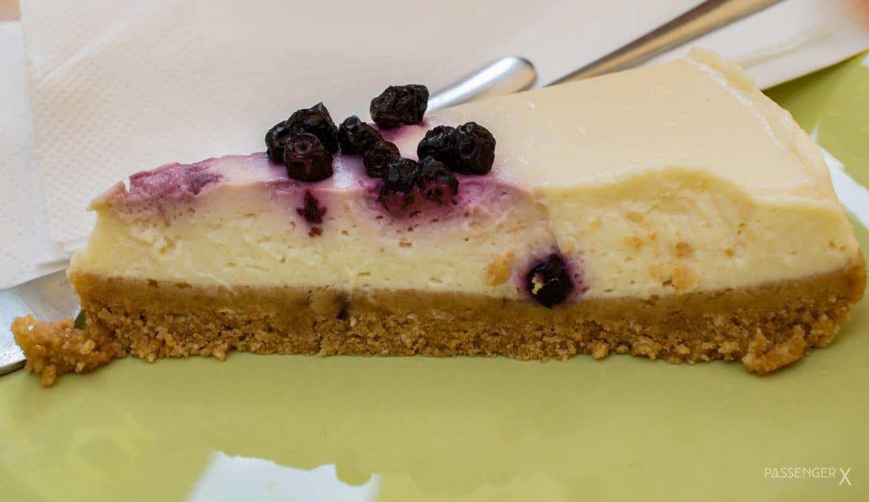 Die besten Foodie Empfehlungen für Zagreb gibt es auf PASSENGER X. Zagreb Restaurant Tipp No 2: Jutro