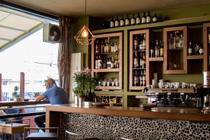 Das sind 8 verdammt gute Coffee Spots in Zagreb