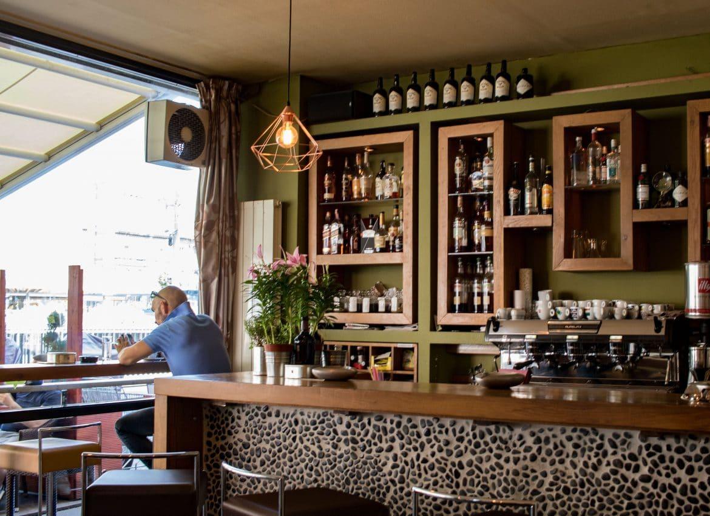 PASSENGER X verrät dir die besten Coffee Spots in Zagreb