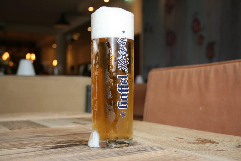 23 Tipps für ein Wochenende in Köln, Foto von daniel von appen