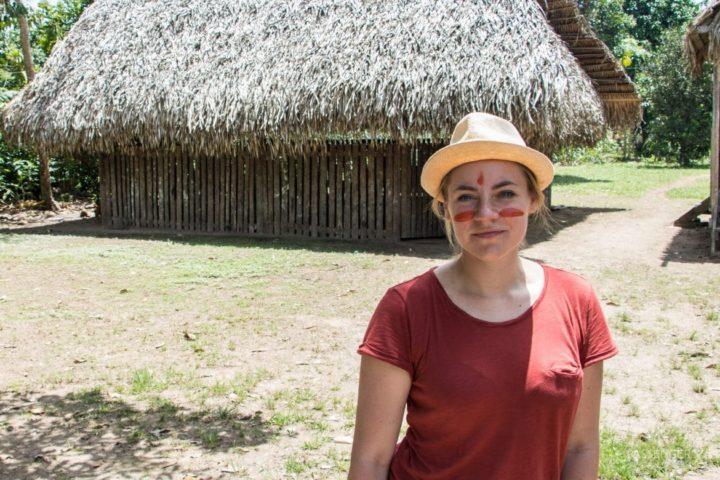 5 Monate Südamerika Reise – das waren meine Highlights