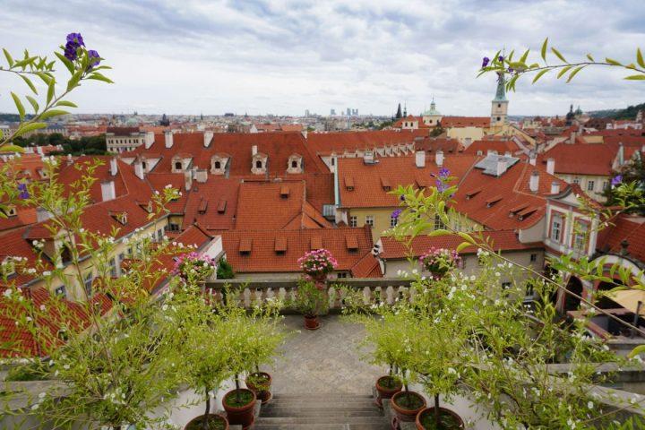 7 Prag Tipps – die Sonderedition mit Valeska Rautenberg