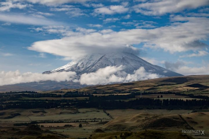 """""""Das werde ich nie vergessen"""" – meine Ecuador Reise in 13 Fotos"""
