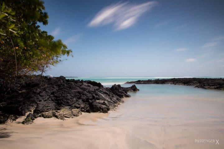 Galapagos Reise auf eigene Faust oder im Reisebüro buchen?