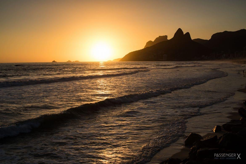 23 ultimative Rio de Janeiro Insider Tipps und alle Infos rund um Anreise, Sicherheit und Preise