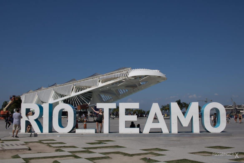 Der Rio de Janeiro Guid mit 23 ultimativen Insider Tipps und alle Infos rund um Anreise, Sicherheit und Preise