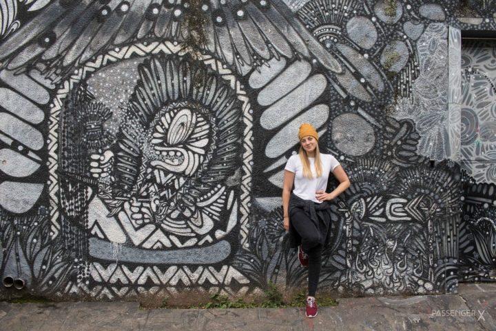 16 Tipps für drei grandiose Tage in Sao Paulo