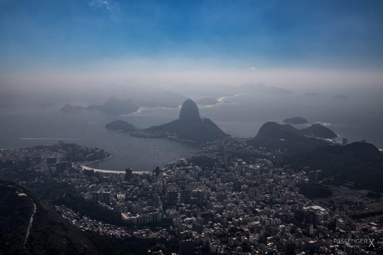 Die 13 schönsten Fotos einer 3 wöchigen Brasilien Reise von PASSENGER X