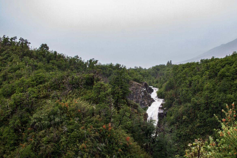 Die 7 Seen Tour in Bariloche - ein Tipp von PASSENGER X