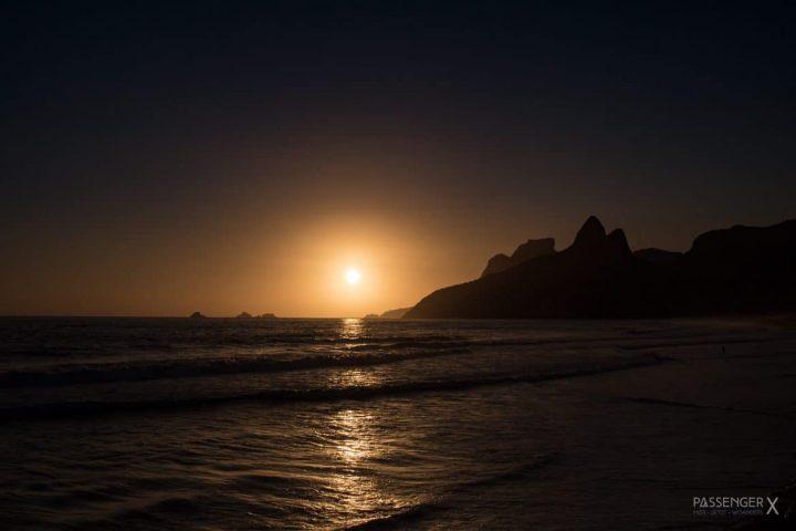 Meine Brasilien Reise in 13 großartigen Fotos