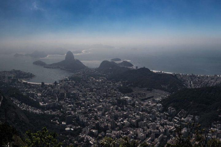 Rio de Janeiro Travel Guide mit 23 ultimativen Insider Tipps