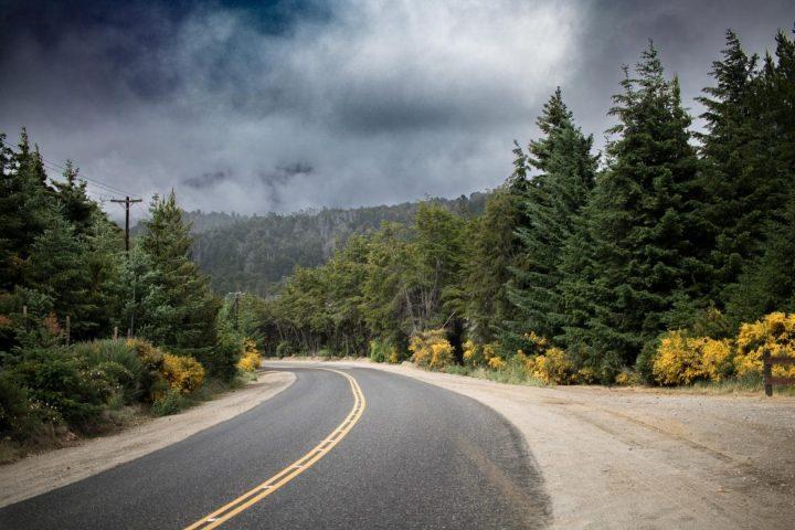 Bariloche – so schön ist die Schweiz Argentiniens