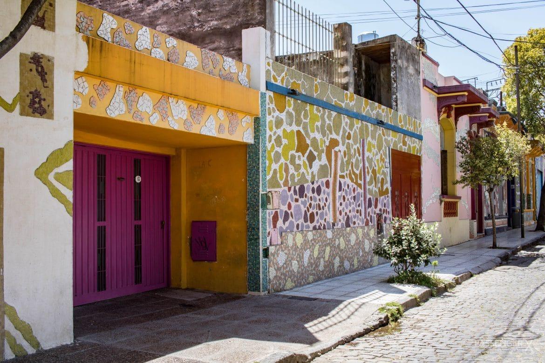 Meine schönsten Argentinien Fotos - Foto und Geschichte von PASSENGER X