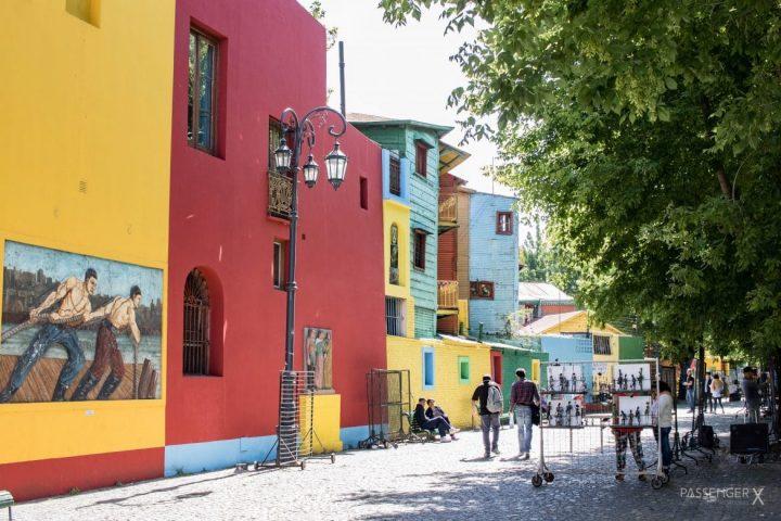 Der ultimative Guide mit 17 Buenos Aires Insider Tipps und einer Antiempfehlung
