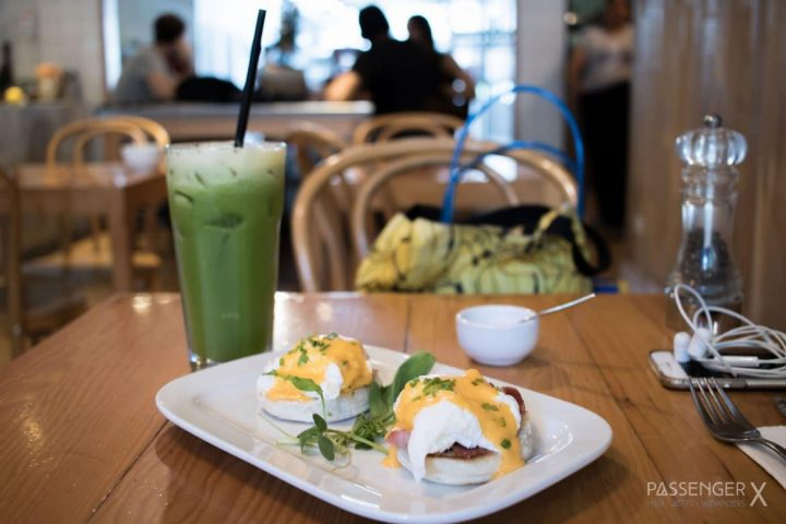 Buenos Aires Foodie & Coffee Guide mit 14 Tipps