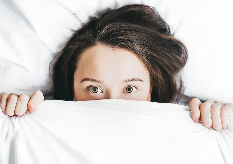 Wie erkennt man Bettwanzen und wie wird man die Biester wieder los?