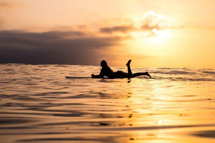 Surfer Paradies Peru – Wie ich in Lima zum Surfer Girl wurde