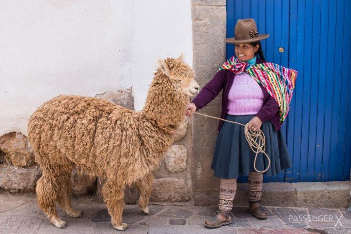 Meine 13 eindrucksvollsten Fotos aus Peru