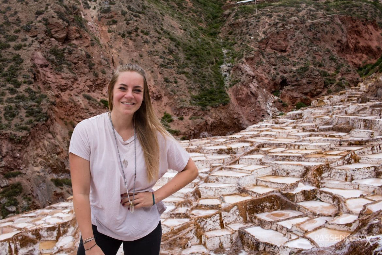 Eine Reise in 13 Fotos - PASSENGER X stellt ihre schönsten Erinnerungen aus Peru vor