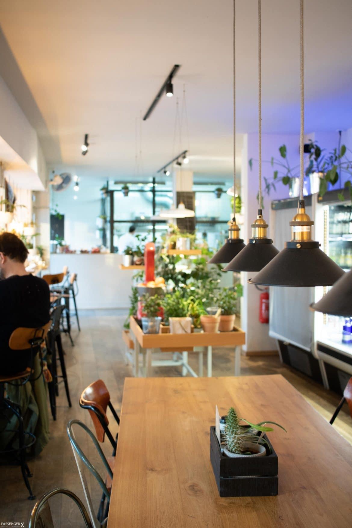 Urberliner Alex verrät seine Berlin Insider Tipps für Zehlendorf und Schmargendorf
