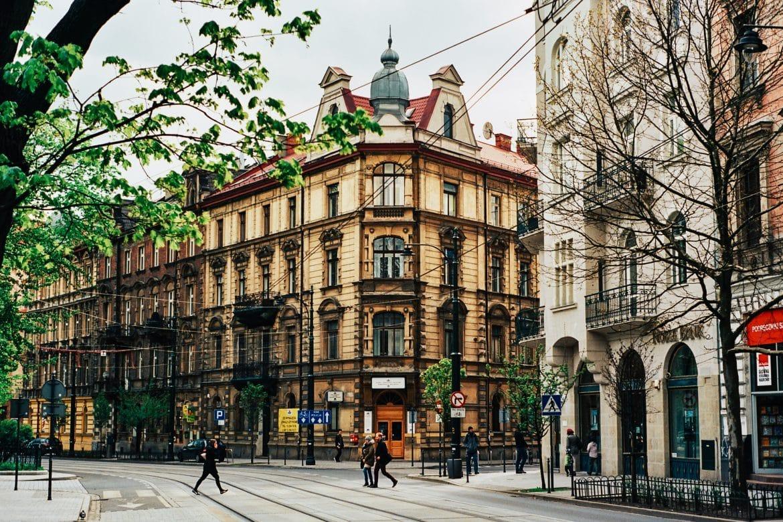 Highlights Polen