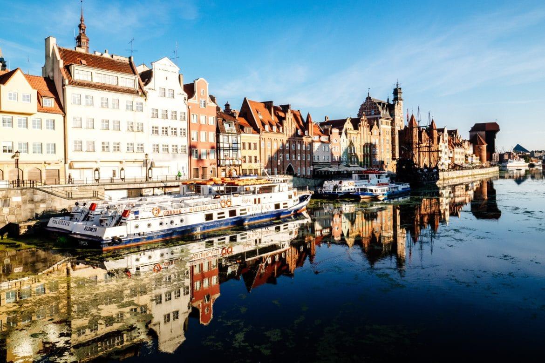 Die besten Blogger Tipps für deine Polen Reise