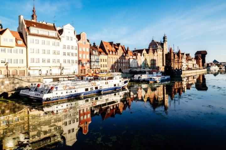 20 Polen Blogger Tipps: Von Krakau bis Danzig
