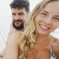 Blogger Polen Reise Tipps mit Julla und Matthias von livebythesun