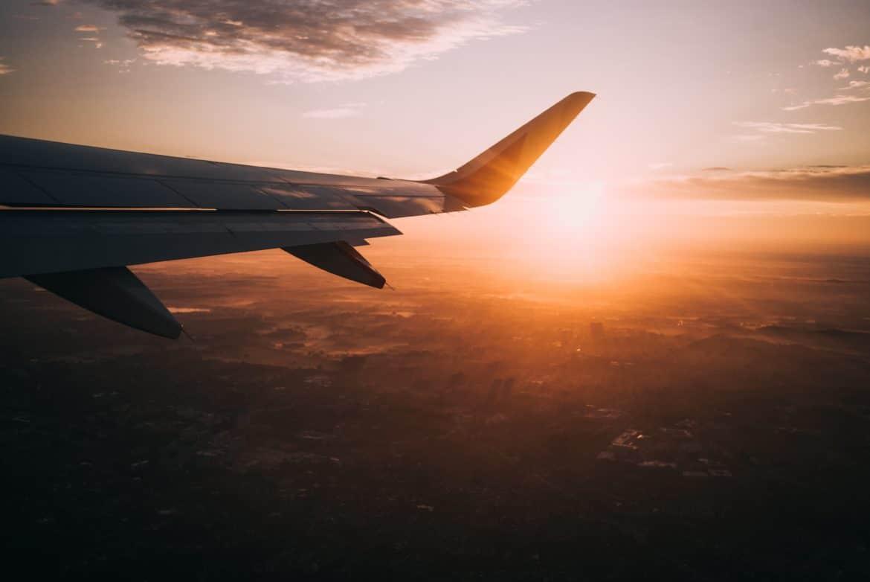 Elternzeit: Reisen mit Baby - ein Erfahrungsbericht aus Australien