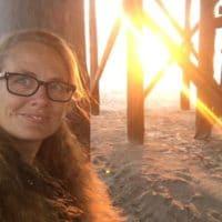 Polen Insider Tipps - Reiseblogger verraten ihre Highlights