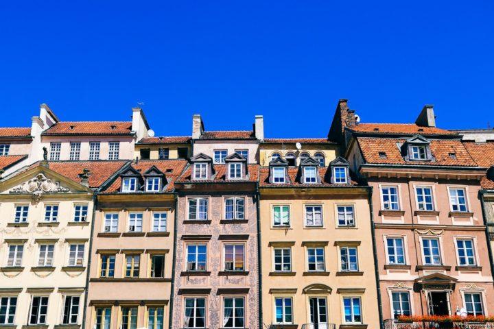 31 Warschau Tipps für deinen Städtetrip (mit Gewinnspiel)