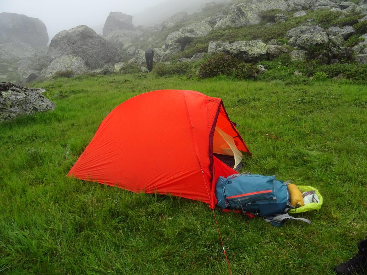 7 Survival Tipps: Meine Learnings vom Survival Wochenende im Parc Ela