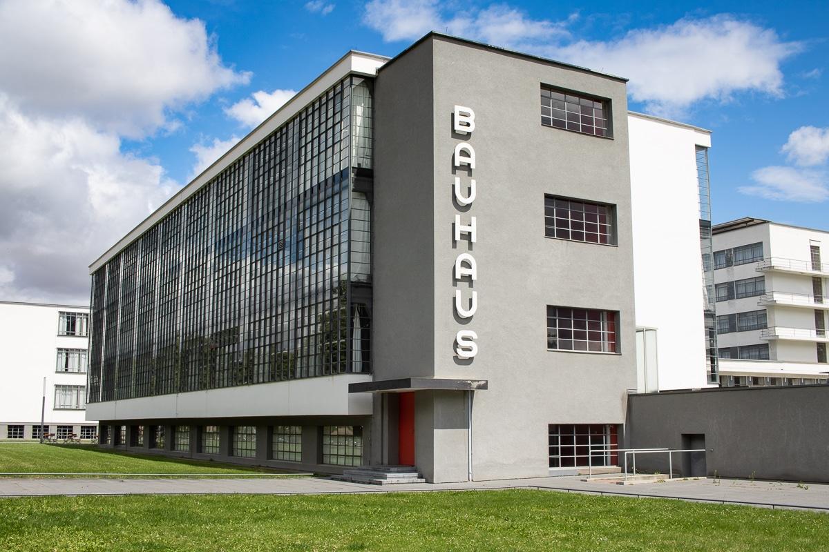 Überraschend cool: Tipps für ein Wochenende in Dessau und Wittenberg