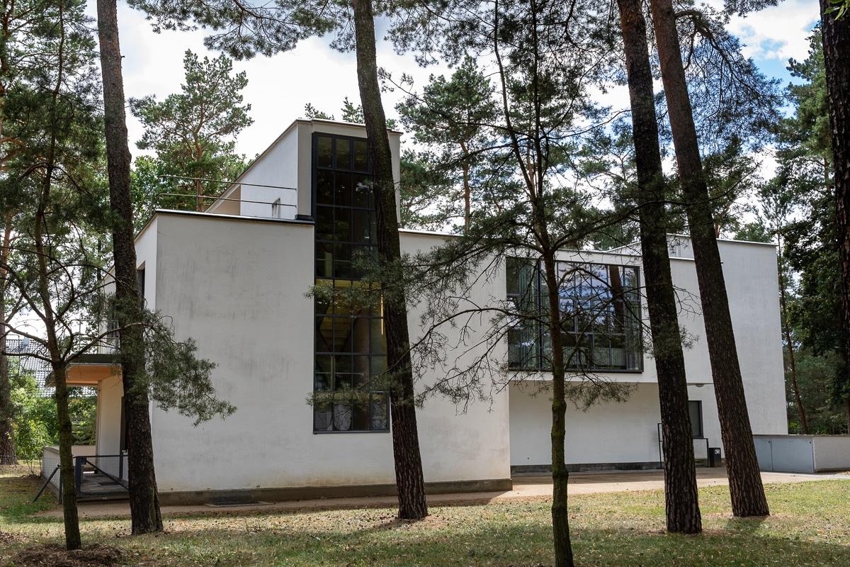 Tipps für ein Wochenende in Wittenberg-Dessau