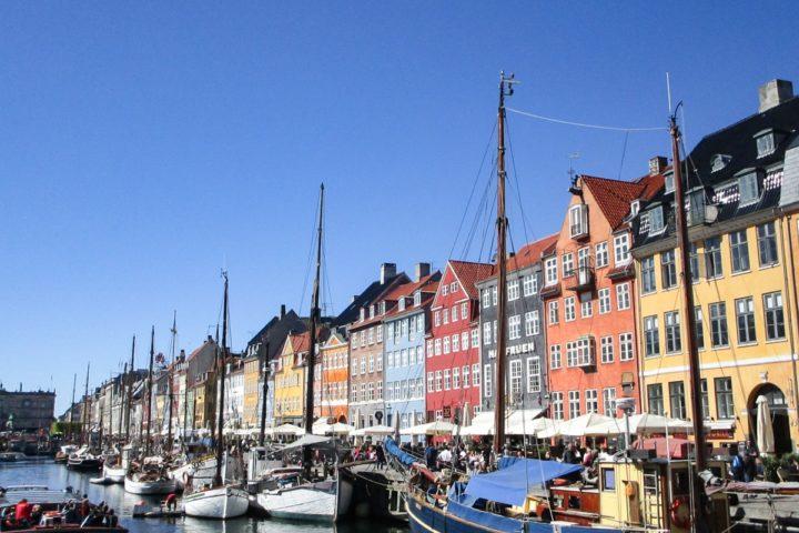 Kopenhagen Tipps – entdecke die Vielfalt der kleinen Hafenstadt