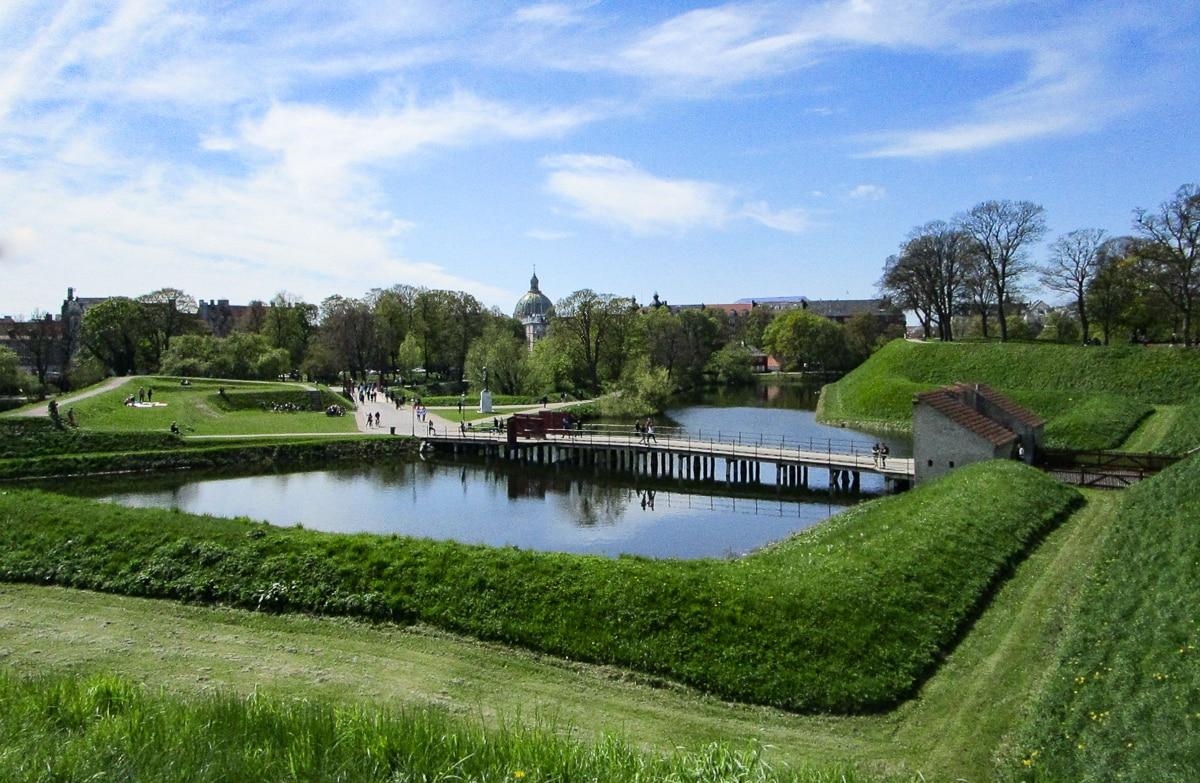 Die besten Kopenhagen Tipps für deine Städtereise