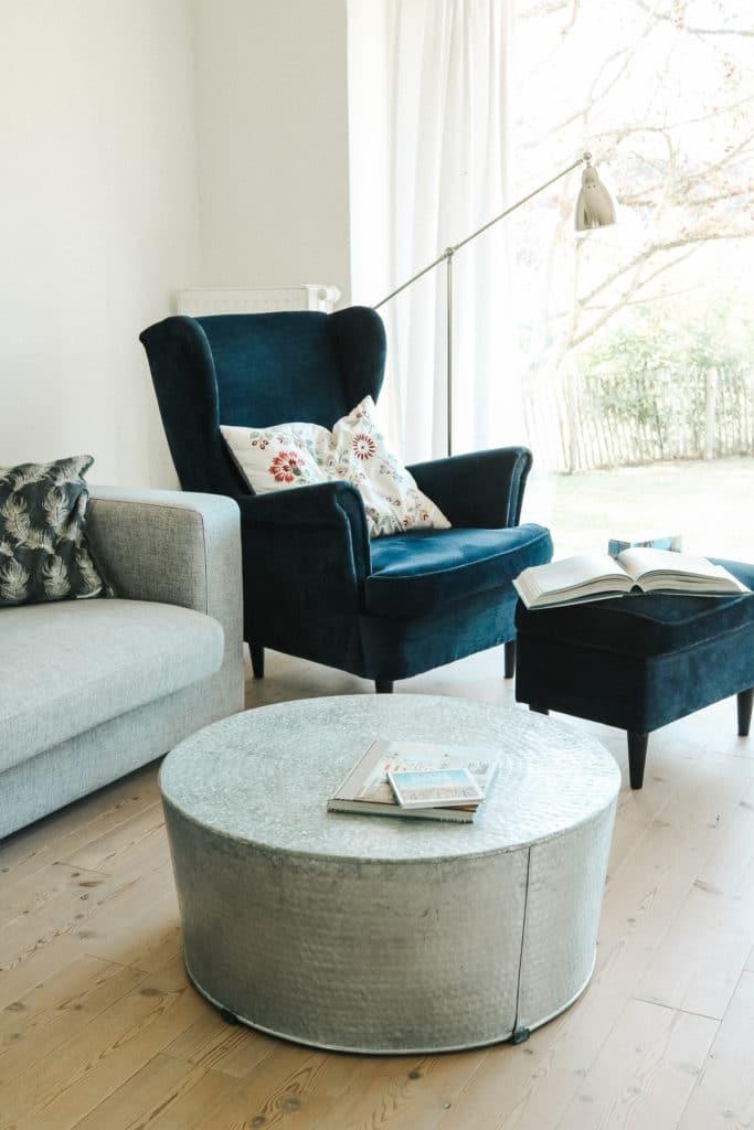 13 St. Peter-Ording Tipps für ein paar entspannte Tage - Ferienhaus Hygge Hus