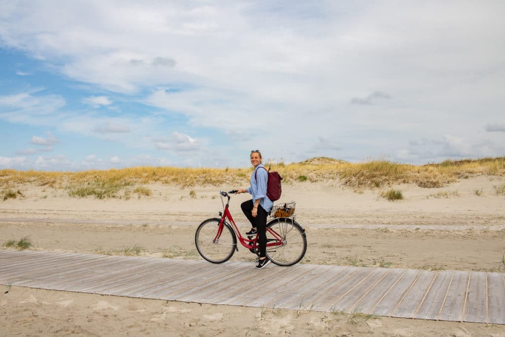 Tipps St. Peter Ording