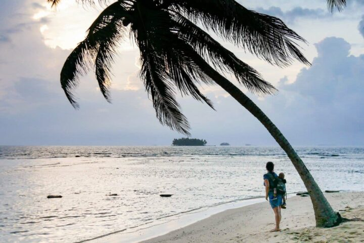 Panama Reise mit Kindern – persönliche Tipps & Erfahrungen