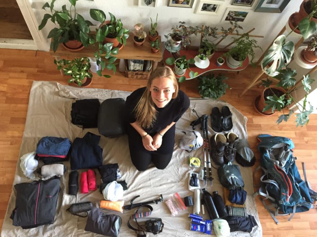 Du willst den Annapurna Circuit wandern, weisst aber nicht, ob das als Anfänger wirklich geht. Wir haben es gemacht und verraten dir, worauf es in der Vorbereitung ankommt.