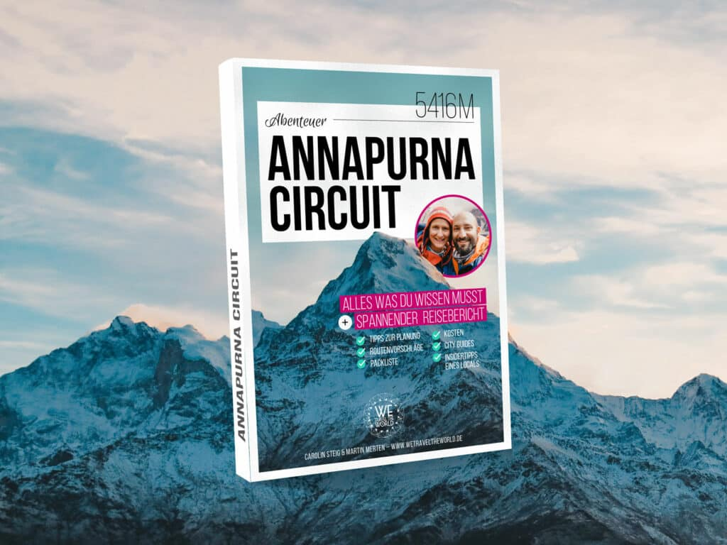 annapurna-circuit_ebook_bg_01