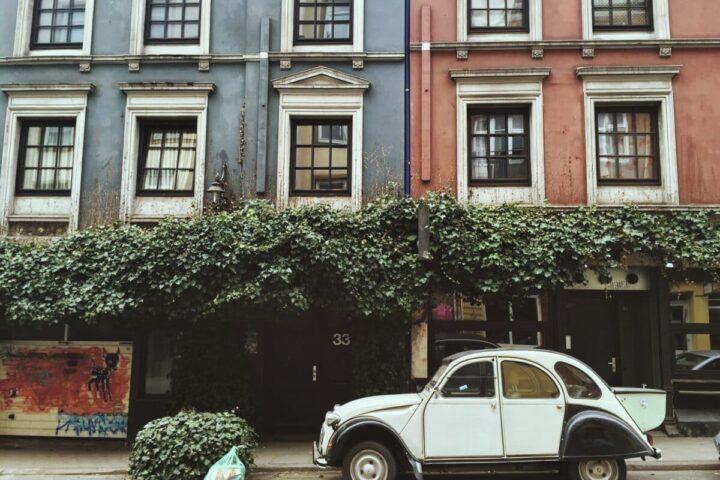 Hamburg Insider Tipps – Reiseblogger verraten ihre liebsten Spots