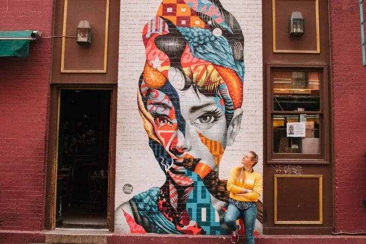 Meine 32 Insider Tipps für 5 Tage New York